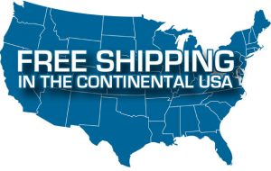free-shipping-usa-map_zpsf447db65