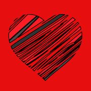 Love and Burn